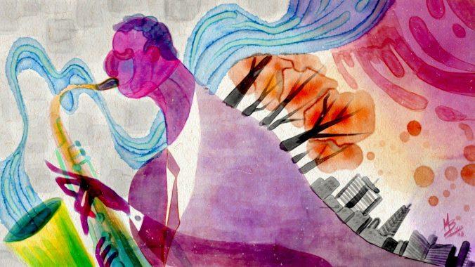 Illustration: Mayo Bous / Magazine Am: Pm