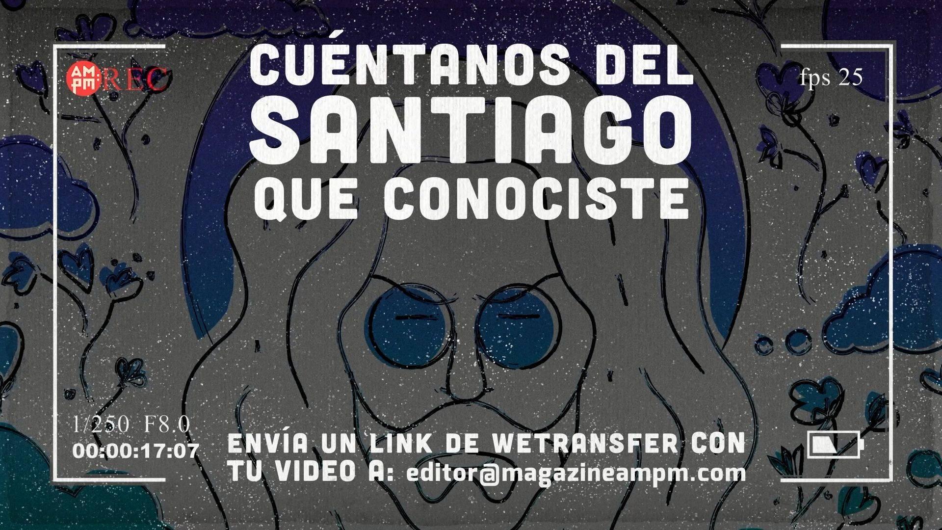 Illustration: Kalia Venereo León.