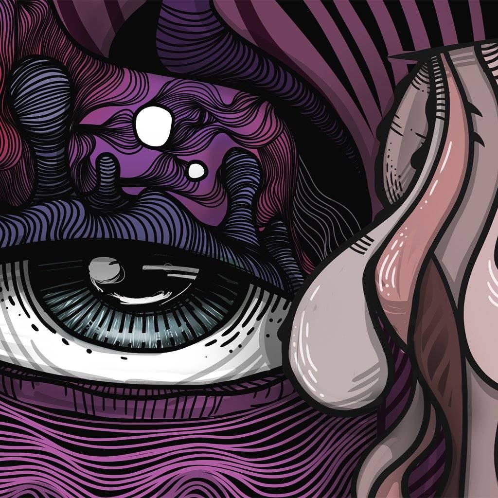 Ilustración: Camilo Nieto.