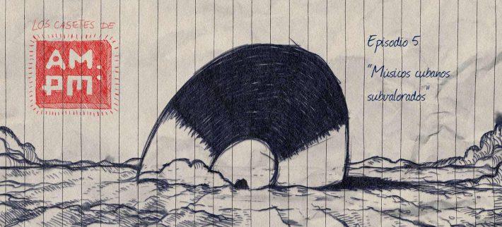 Illustration: Mayo Bous.