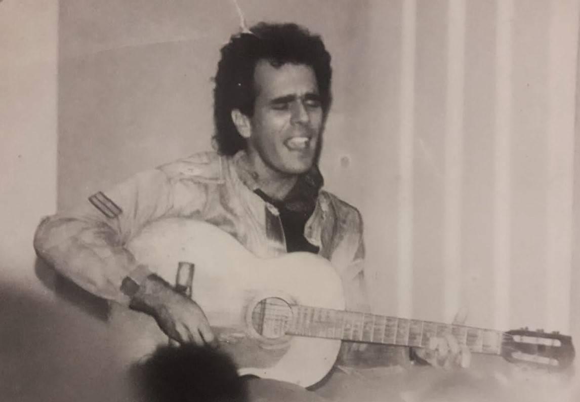Raúl Ciro.