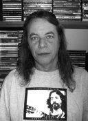 Humberto Manduley