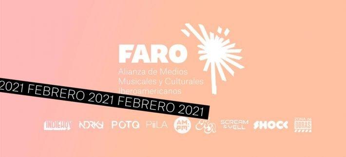Panorama Faro