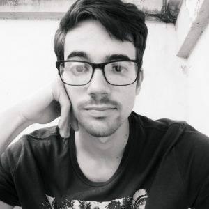 Senén Alonso Alum